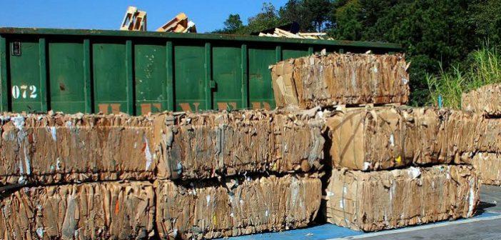 revista-carga-pesada-residuos-zero-ford