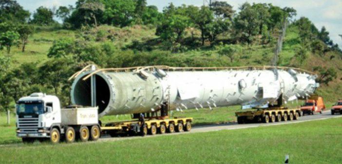 revista-carga-pesada-cargas-quadro-cargas-superdimensionadas