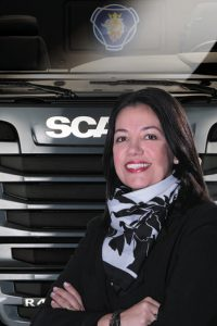 Suzana Soncin