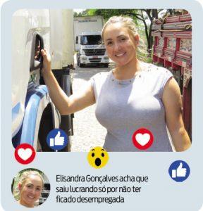 revista-carga-pesada-edicao-189-vozes-da-estrada-4