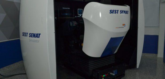 revista-carga-pesada-simulador