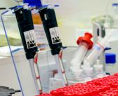 Exame toxicológico agora tem de ser feito a cada 2,5 anos