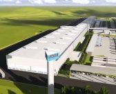 Randon inaugura fábrica em Araraquara dia 28