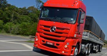FórumSAEBrasil debate tendências em tecnologias diesel