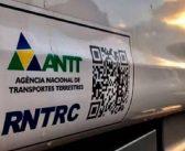 Sugestões para mudanças no RNTRC devem ser feitas até dia 4 de fevereiro