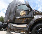 Indústria aposta no caminhão a gás