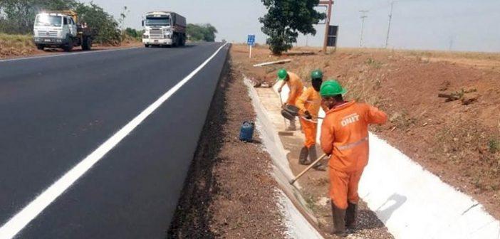 Brasil se prepara para 5G, mas estradas sequer têm tecnologia antiga