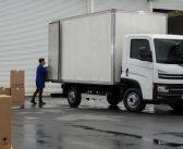 Volkswagen oferece condições especiais para o Delivery Express